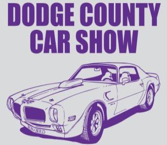 Dodge County Classics Swap Meet and Car Show